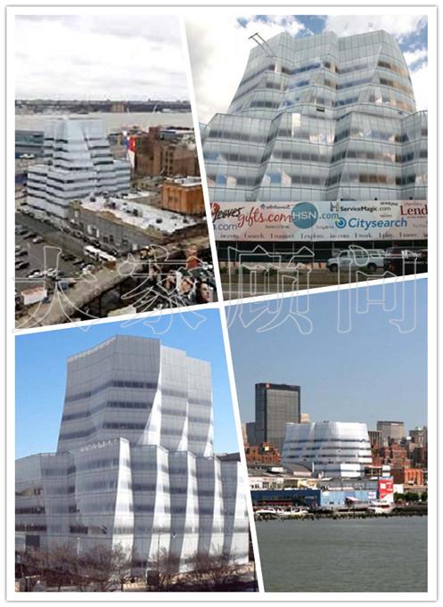 武汉建筑测绘手绘